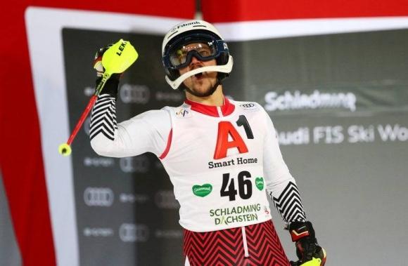 WINBET с нови алпийски пазари за старта на Световната купа по ски в Банско