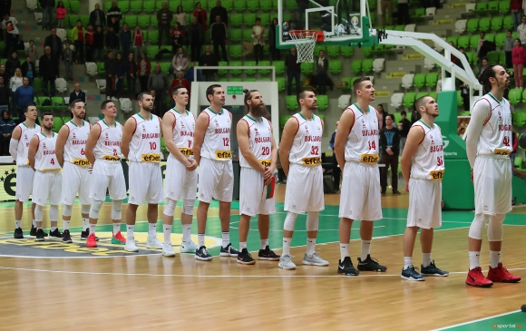 Нови проблеми за Минчев в националния отбор
