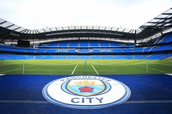 Манчестър Сити също може да отнесе наказание на УЕФА