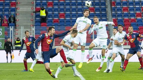 Георги Миланов победи Галин Иванов в Унгария