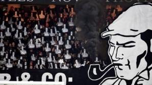 Недоволството за понеделнишките мачове в Германия няма край