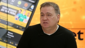 До дни трансфери в Лудогорец, ЦСКА-София и Левски! Има силен интерес към Неделев