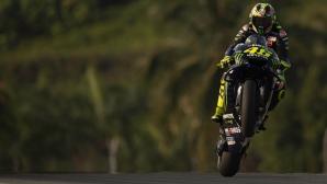 Индонезия става част от MotoGP с улично трасе
