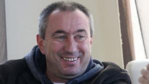 Станимир Стоилов: Левски е по-организиран и има предимство