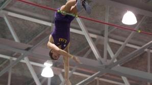 Дуплантис оглави световната ранглиста за сезона в овчарския скок с 5.92 метра