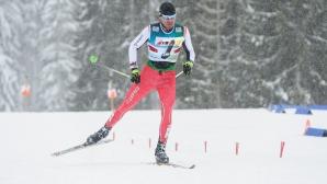 Какво се случи в стартовете от Държавното първенство по ски ориентиране