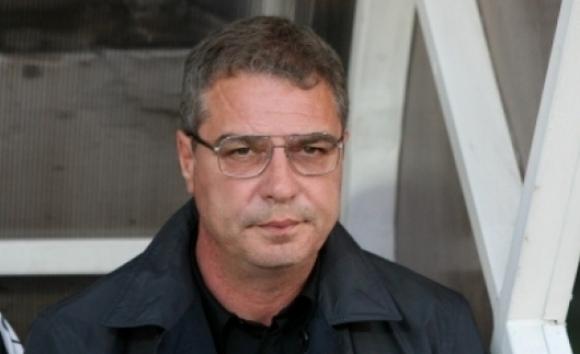 Сашо Станков: Ситуацията в Локо (Пловдив) е тревожна
