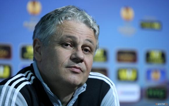 Официално: Стойчо Стоев е новият треньор на Лудогорец, обявиха бъдещето на Здравков