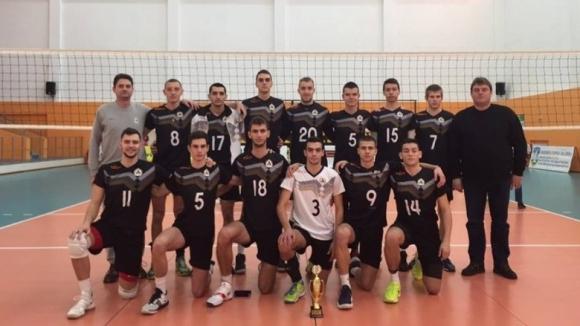 Славия и Арда стартираха с успехи полуфиналните плейофи