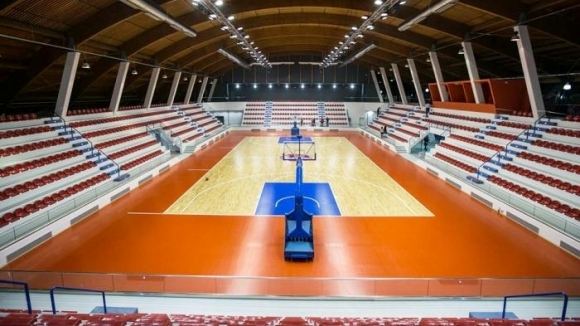 Ясен е домакинът на SIGAL UNIQA Балканска лига Файнъл 4 2019