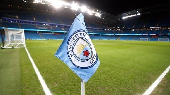 Манчестър Сити ще последва съдбата на Челси