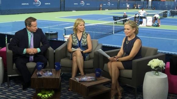 10 любими клишета на тенис коментаторите