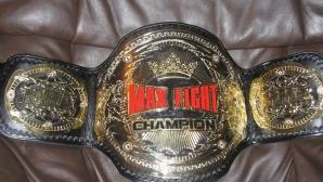 """Световен шампион ще отговаря за боксовите мачове на """"MAXFIGHT 42"""" през май"""