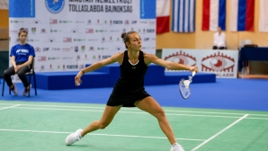Шест български състезатели ще участват на турнир във Франция