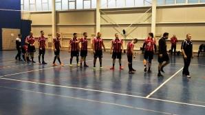 Локо (Варна) ще защитава Купата на България срещу Пирин (Гоце Делчев) на финала утре