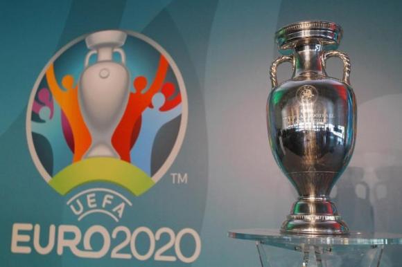 Още мачове от европейските квалификации и днес