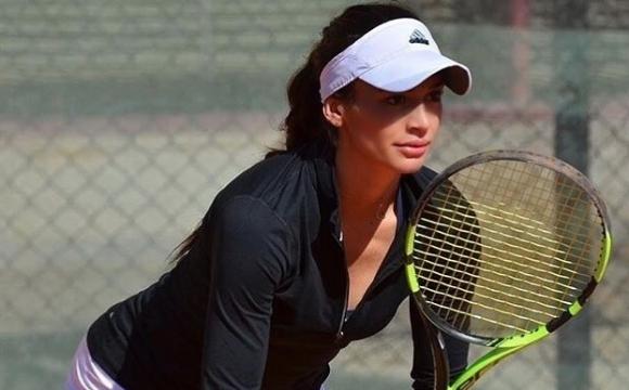 Загуби за Вангелова и Стаматова в Тунис