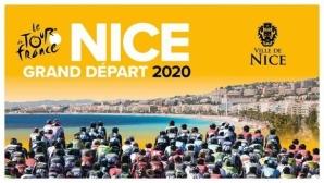 """Организаторите на """"Тур дьо Франс"""" разкриха подробностите за първите два етапа"""