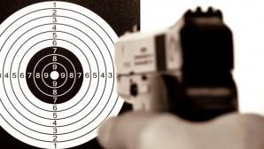 Кирил Киров пети на 10 метра пистолет на ЕП за юноши