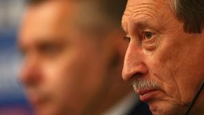Франция издаде заповед за арест на двама бивши ръководители на атлетиката в Русия