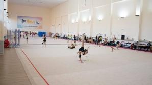 БФХГ и фондацията на Димитър Бербатов с обща инициатива
