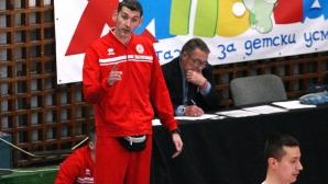 Сашо Попов: редстои ни тежко гостуване в Разглог