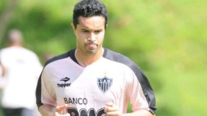 Бивш бразилски национал сложи край на кариерата си