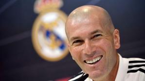 """""""Скай спортс"""" разкри размера на първата оферта на Реал за Азар и назова резервния вариант при неуспех с белгиеца"""