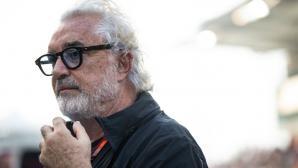 Ферари едва ли ще спечели титлата през 2019