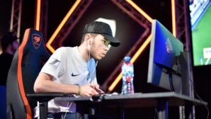 Невероятна драма определи новия шампион на България по FIFA 19