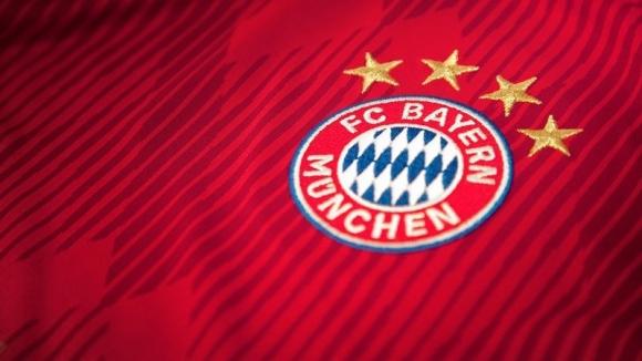 Байерн Мюнхен отваря футболно училище в Сингапур