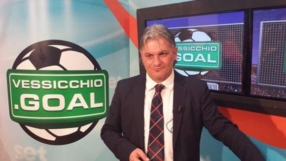 Нов сексистки скандал в Италия