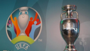Играят се късните мачове от евроквалификациите: Англия изравни в Подгорица, Португалия губи от Сърбия - следете тук!