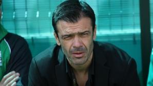 Росен Кирилов: Следващият мач е рубикон за нас