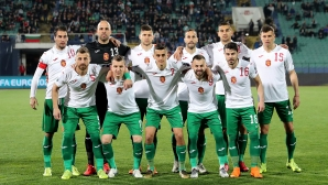 България ще спечели поне едно полувреме срещу Косово