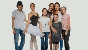 Елеонора Кежова и Мариела Пашалиева със собствена модна линия