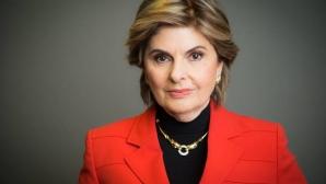 Феминистка тежка категория - коя е Глория Олред, срещу която се изправя Кубрат Пулев