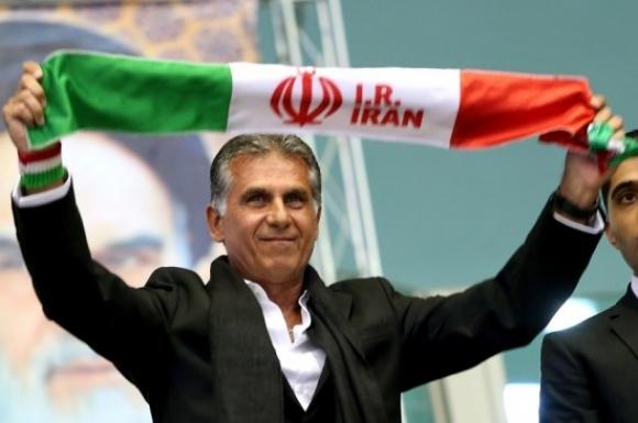 Иран все още търси подходящи кандидатури за селекционер
