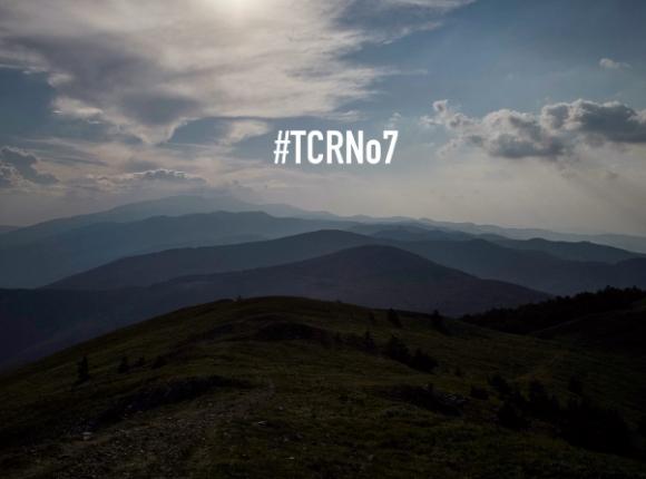 Седмото издание на Transcontinental race стартира от Бургас