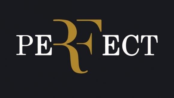 """Федерер отново ще може да ползва логото си """"RF"""""""