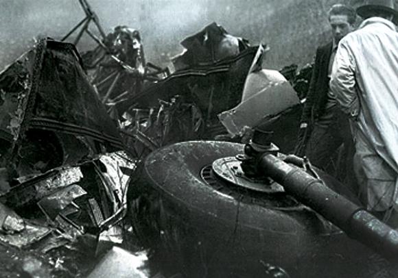 """Местят торинското дерби заради трагедията """"Суперга"""""""