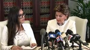 Адвокатката на Джени Суши е спечелила близо $1 милиард като обезщетения на всички свои клиентки