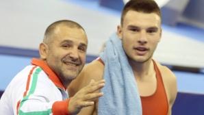 Общо 23-ма борци ще представят България на европейското първенство между 8 и 14 април в Букурещ