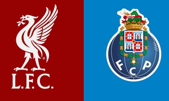 """Ливърпул иска да натрупа добра преднина на """"Анфийлд"""" срещу Порто"""