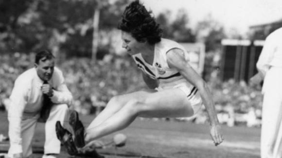 Нова Зеландия загуби първата си олимпийска шампионка
