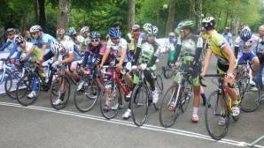 """Над 150 млади колоездачи ще спорят за отличията на """"Купа Бургас"""""""