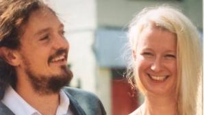 Анна Хаслок: Избрахме Бузлуджа заради поразителния паметник