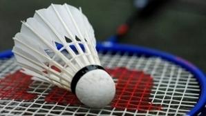 Христомира Поповска преодоля квалификациите на турнир по бадминтон в Загреб