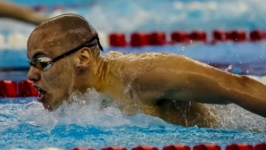 В Токио 2020 плуването с нови три дисциплини