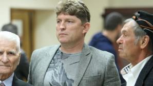 Стойчо Стоилов отново избухна: Нарочно не питаха Любо за реферите - всичко е нагласено (видео)